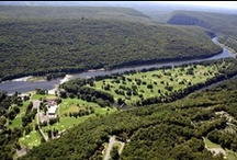 Pocono Mtns News Highlights / News highlighting the Pocono Mountains region.  / by Pocono Mountains