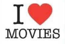 ★La Magia del Cine★ / My kind of movies. Movies I have watched and loved.  Movies DEFINITELY worth watching.