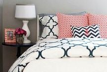 HOME    Guest Room/ Sewing Room / Cherish 365, working to make a difference and encouraging others to cherish every day. A curated list of guest room/ sewing room combo decor ideas.