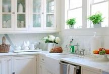 HOME    Kitchen and Dining / Cherish 365, working to make a difference and encouraging others to cherish every day. A curated list of kitchen and dining decor ideas.