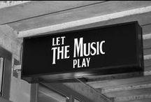 ^^ MUSIC ^^ / Dardi &'Hime DJ's
