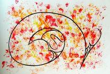 Art Work / https://www.etsy.com/es/shop/LuciaSolazArtWork
