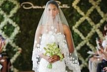 Wedding / by Precious Davis