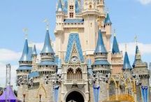 Disney / Disney crafts, activities, movies, ideas and more. All things Disney!  Disney tips that will make your vacation memorable for all the right reasons.