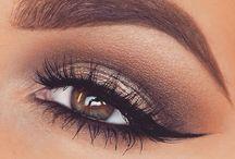 Love of Makeup