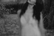 My [ photography ] work