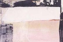 Patterns, Prints, Art