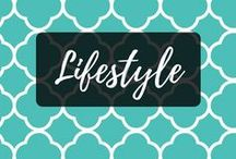 Lifestyle / Learning how to improve our lifestyle should never get old!