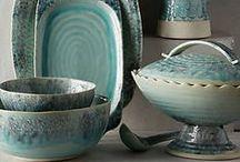 Products I Love / by Jamie Hamlin