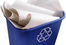 Document Shredding / Keeping your document and your personal information safe and secure is not easy, regular document shredding service is recommended to reach your privacy goals. For more info on latest HIPAA and FACTA laws go to http://mydocumentshredding.com
