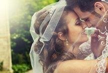 One Day. / My dream wedding!! m