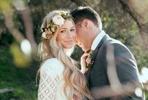 PCF Weddings - Hair Floral Accessories / http://www.pcfweddings.com / by Port Charlotte Florist