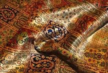 Persian Exotics / by Sahar Saedi Tehran