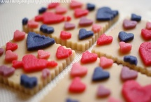 Valentine's Day / by Karen Tripp