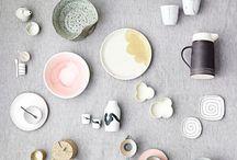 keramikh