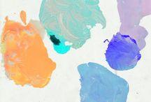 coloriot