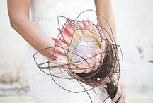 WEDDING: Deko//Blumen//Torte