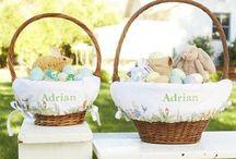 Easter / by Lindsay Willis