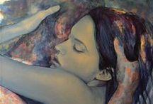 Art / Romance