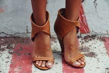 Soo fashion!