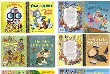 livre d'enfants
