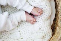 BABY . PHOTOS