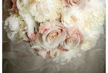 someday / by Kristen Hetherington