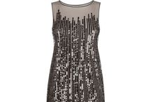Fab Dresses / women's outfits