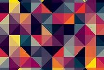 PatternWorld