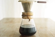 Craft Coffee on the Web