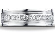 Diamond Selections