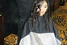 Hair sessions, Boston Ma