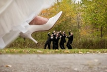 Weddings / Weddings / by Lea Ann