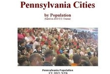 """Teaching about """"Pennsylvania"""" / This board is for great ideas, images, informational texts, internet activities, lessons, PowerPoints, projects, and other teacher resources that are useful to teachers in teaching about Pennsylvania."""
