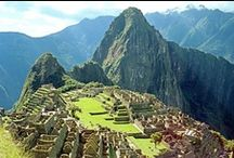 Peru's Lost Incan City / Quasar Expeditions' Machu Picchu tours begin with Lima, the capital of Peru and then into the heart of the Incan Empire. Travel Machu Picchu with us and take sacred valley tours with us at Quasar, the leading provider of Galapagos travel and Machu Picchu tours. http://www.galapagosexpeditions.com/tours/galapagos-machu-picchu.php