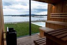 Singular Hotels Patagonia