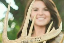 Senior pictures / by Lenagrace Hovey