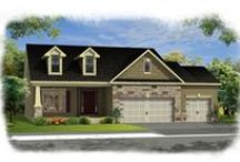 Grayhawk Homes of Iowa / Available house plans, renderings and photos of our homes in the Des Moines area.
