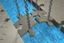 Mediation en Confictmanagement / Mediation, arbitrage, conflictmanagement