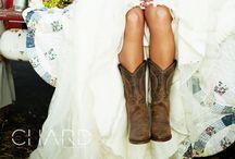 A Cinderella Wedding Dresses