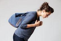 carry  •  backpacks