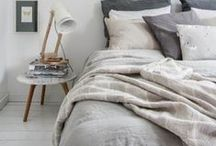 home • bedroom / bedroom insteriors inspiration & ideas; pinning simple, scandinavian & modern style