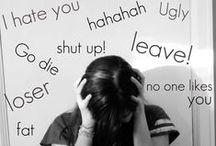 Huiselijk Geweld / huiselijk geweld