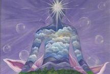 Bewustzijn / bewust zijn