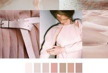 · Colour cards ·