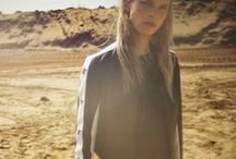 · Resort17 · Leather ·