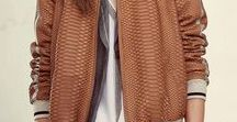 · SS17 leather MILAN ·