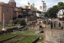 Roma  / #roma#rím#italy#love#it