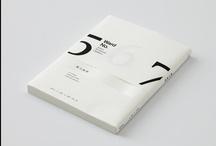 Graphics - book / magazine