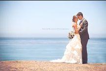 WFP Weddings